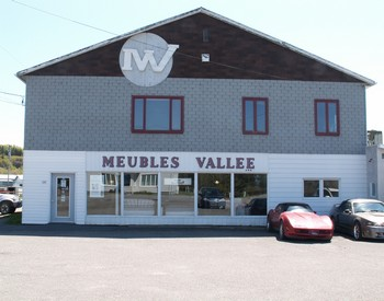 Meubles-Vallee-ext