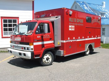 camion-incendie-637
