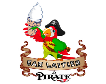 Bar-laitier